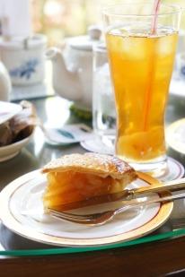 apple-pie-1167781_1920