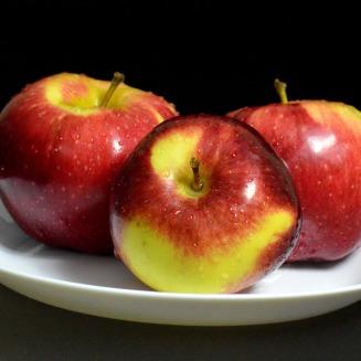 apples-1181882_1920