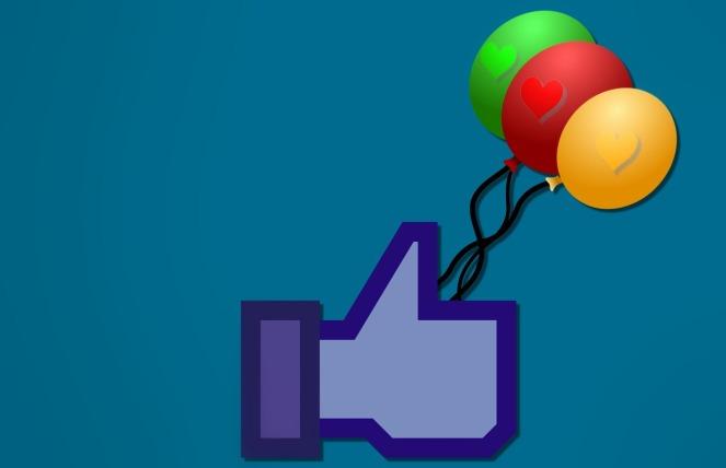like-1005435_1280