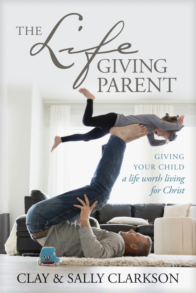 lifegivingparent