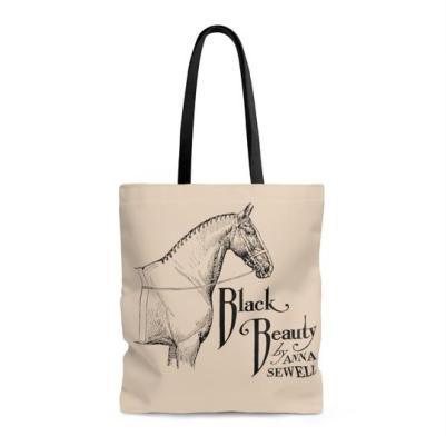 blackbeautybag